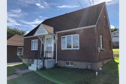 217 W Boyd Ave - Photo 1