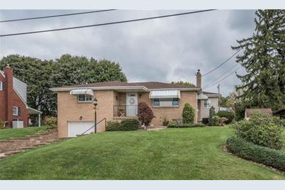 10681 Bellview Drive - Photo 1