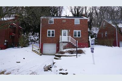 9226 Valley Drive - Photo 1