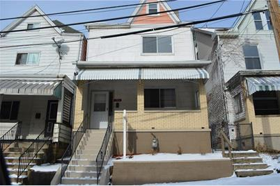 764 Mary St - Photo 1