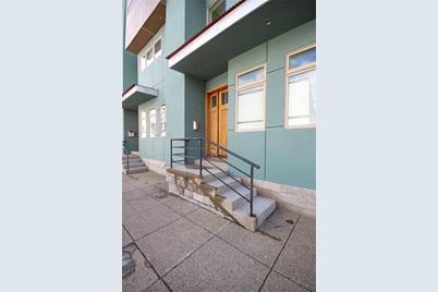 1424 Muriel Street - Photo 1