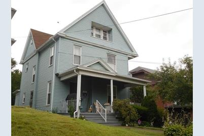 307 E Leasure Ave. - Photo 1