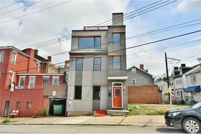 5110 Stanton Avenue - Photo 1