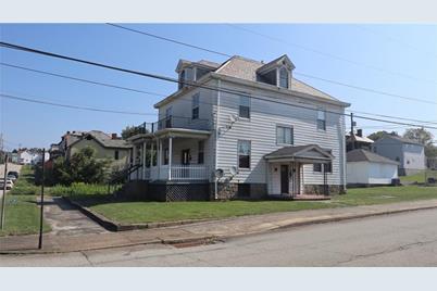 45 Wilson Ave - Photo 1