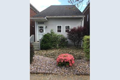 7106 Schoyer Ave - Photo 1