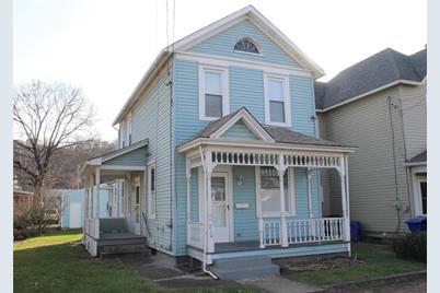 710 Washington Ave - Photo 1
