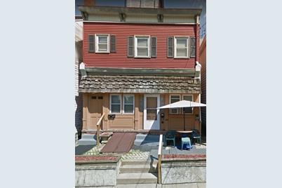 56 Wilson Street - Photo 1