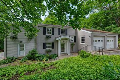 329 Sycamore Rd. - Photo 1