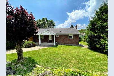 20 Brentwood Dr - Photo 1