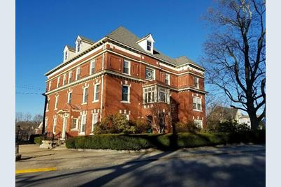 94 Carrington Avenue - Photo 1