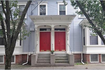 356 Carpenter Street #6 - Photo 1
