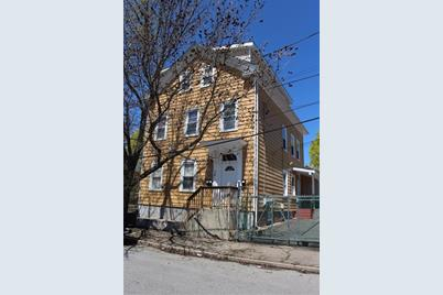 75 Warren Street - Photo 1