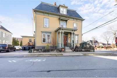 103 Doyle Avenue #2 - Photo 1