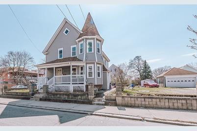 170 Wadsworth Street - Photo 1