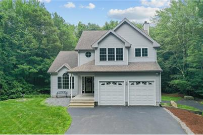 452 Chestnut Hill Road - Photo 1