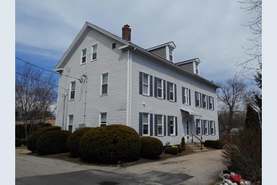 120 Central Street - Photo 1