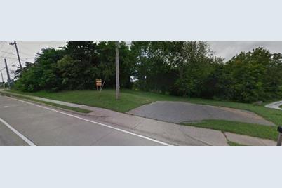 8208 Main Street - Photo 1