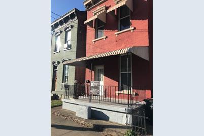 818 Central Avenue - Photo 1