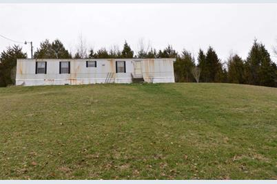 1450 Ky Hwy 1130 - Photo 1