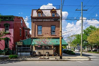 502 Washington Avenue - Photo 1