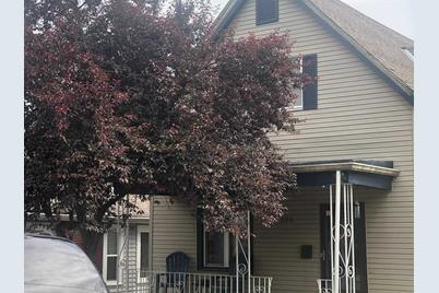 368 Linden Avenue - Photo 1