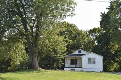 4205 Whites Road - Photo 1