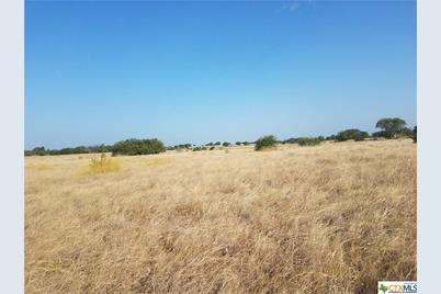 Unassigned 7.9 Acres Cr 281 - Photo 1