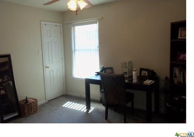 2012 Charleston Ct, Killeen, TX 76542