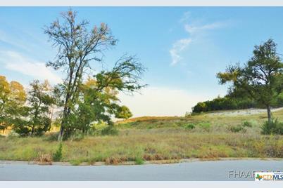 3512 Shoreline Drive - Photo 1