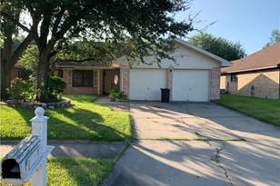 9 Mobile Homes For Sale or Rent in Port Lavaca, TX | MHVillage