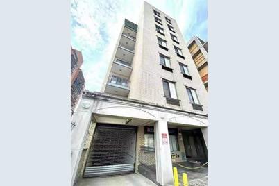 146-14 35 Avenue #5A - Photo 1
