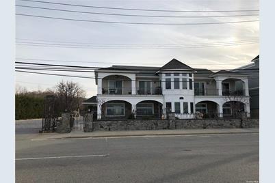 24 Bayville Avenue #2 - Photo 1