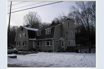 465 Yorktown Road - Photo 1