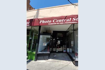 211 Westchester Avenue - Photo 1