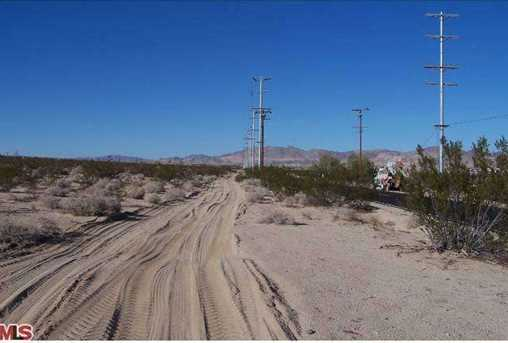 0 Morongo Rd - Photo 2