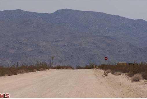 0 Canyon Road - Photo 8