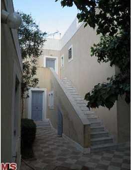 10000 E Finikas  Syros  Kyklades  Greece - Photo 14
