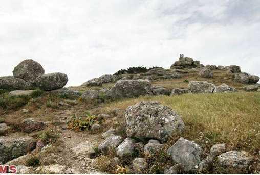 1000 Thestieon  Agrinio  Aitolia  Akarnania  Greece - Photo 10