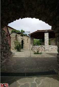 1000 Thestieon  Agrinio  Aitolia  Akarnania  Greece - Photo 12