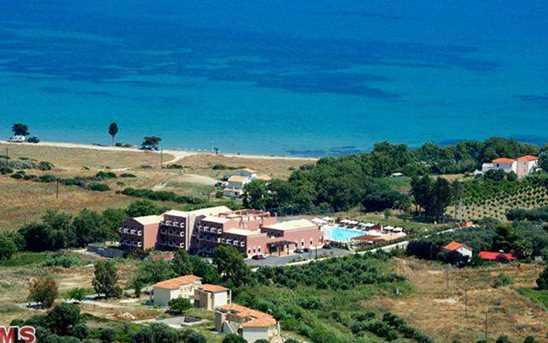 1006 Norion Katelios Kefallinia Greece - Photo 2