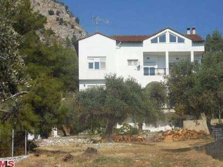 1007 Thimonia  Thasos  Kavalla  Greece - Photo 10