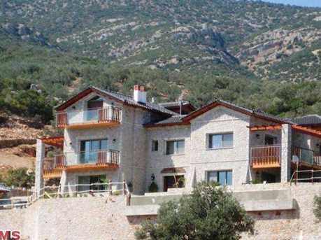 1010 Xiropigado  Hasapeika  Arkadia  Greece - Photo 2