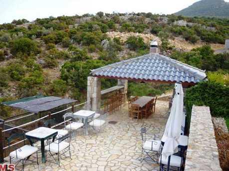 1010 Xiropigado  Hasapeika  Arkadia  Greece - Photo 12