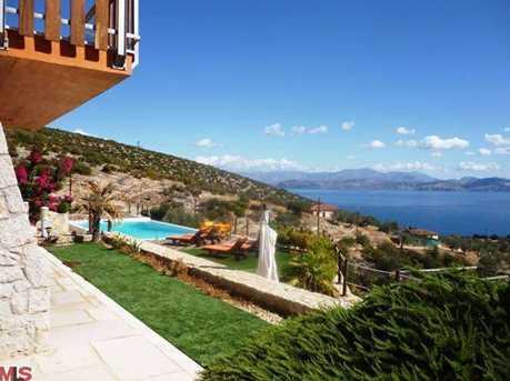 1010 Xiropigado  Hasapeika  Arkadia  Greece - Photo 4