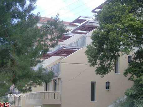 9902 Limani Porou Kefallinia Greece - Photo 4