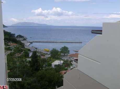9902 Limani Porou Kefallinia Greece - Photo 6