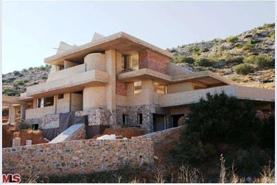 21 Irinis  Agia Marina  Attiki  Greece - Photo 1