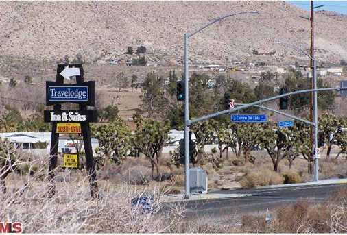 0 29 Palms Outer Hwy - Photo 2