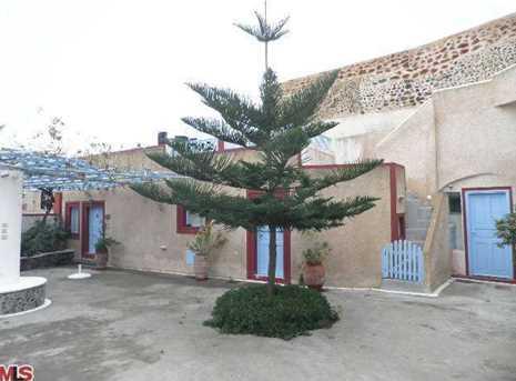 19 E Messaria Thyra Santorini Kyklades Greece - Photo 6