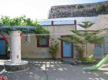 19 E Messaria Thyra Santorini Kyklades Greece - Photo 10